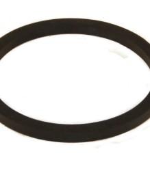 Ducati Squarecase Oil Filter Cover Seal – 0759.49.865