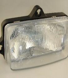 900SS & 888 Headlight