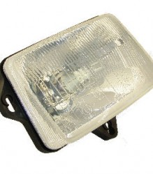 851 – 888 – SS Headlight