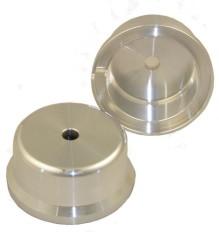 Aluminium Oil Filter Covers 0759.49.860