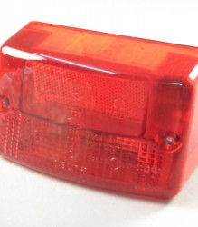 067574100 F1/900SS Tail Light Assembly