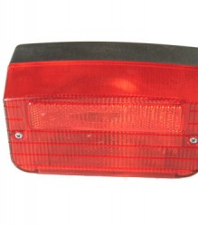 080374150 Tail Light Assembly
