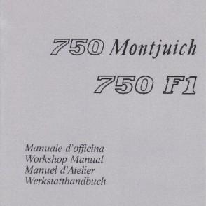 workshop750monjuich750f1