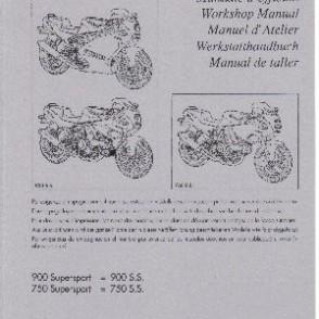 workshop750900ss9197