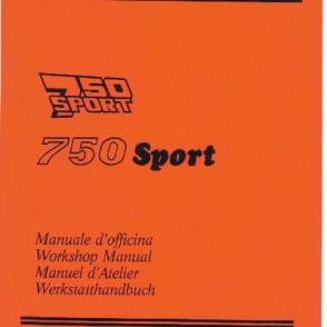 workshop750sport8889