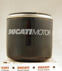Ducati Oil Filter suit Belt Drive Ducati's – 090549960 / 0905.49.960 / 44440038A
