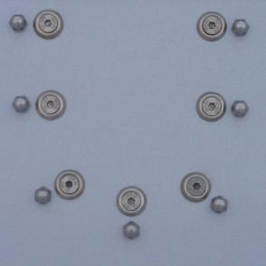 fairingscreenscrewkit