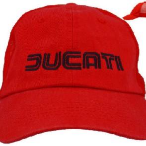 ducaticapc3blacktwin