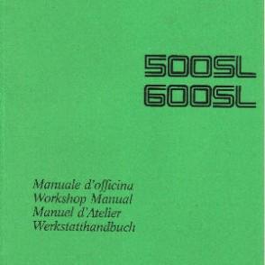 workshop500600sl
