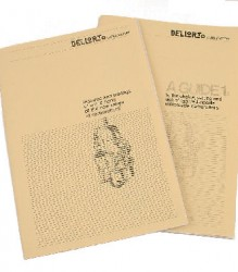 Ducati Dellorto Owners Manual