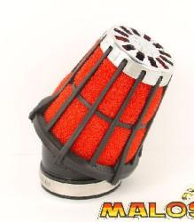 Malossi PHF Air Filter Pod