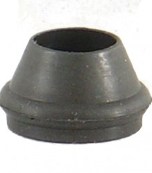 Ducati 8mm Exhaust Valve Guide Seal