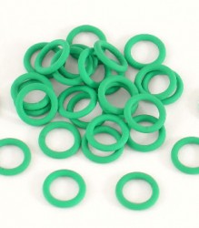 Ducati Small O'Ring – 0150.22.260