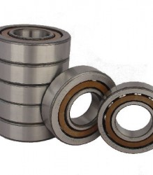 Ducati Bearing Set – Pantah Main Crankshaft