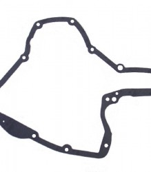 Ducati Belt Drive Alternator Gasket