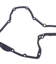 Ducati Belt Drive Alternator Gasket
