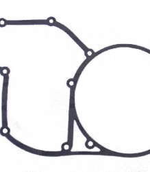 Ducati Dry Clutch Bevel Outer Gasket – 0770.49.130