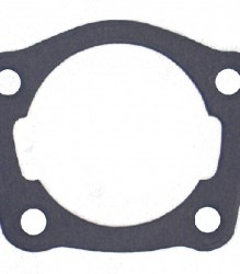 Ducati Squarecase Lower Bevel Gasket