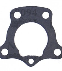 Ducati Bevel Housing to Head Gasket