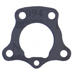 ducatigasket075592285