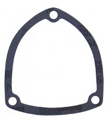 Ducati Bevel Cover Gasket -0755.92.280