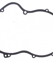 Ducati Roundcase Clutch Cover Gasket