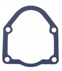 Ducati Roundcase Distributor Housing Gasket