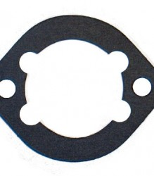 Ducati Bevel Upper Gasket 0.5mm thick –  0755.29.080