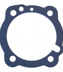 Ducati Bevel Front Base Gasket 0.5mm – 0755.17.020