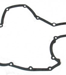 Ducati Pantah Alternator Gasket – 0660.49.135