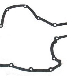 Ducati Pantah Alternator Gasket – 0660.49.135