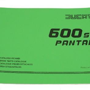 600slspares