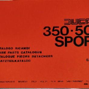 350500sport