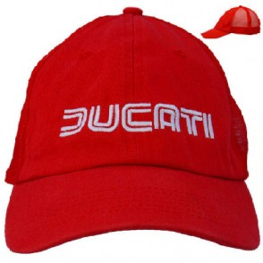 ducaticapc3whitetwin