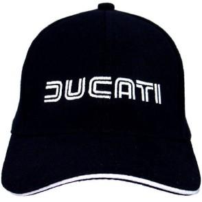 ducaticapc2whitetwin