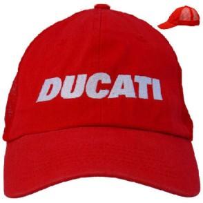 ducaticapc3whiteblock