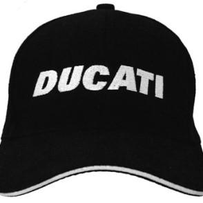 ducaticapc2whiteblock
