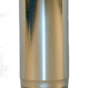 sparkplugsocket18mm