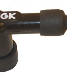 NGK LD05F Plug Cap