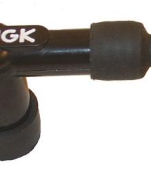 NGK LB05F Plug Cap