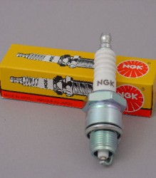 NGK DCPR9E Spark Plug
