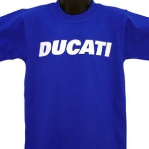 ducatitshirtk6royal