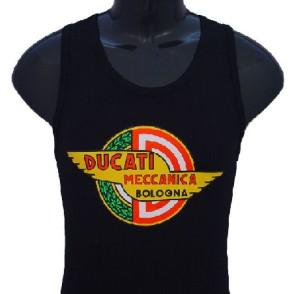 ducatisinglets7black