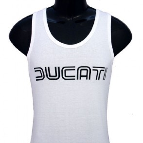 ducatisinglets1white