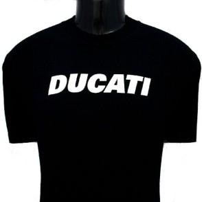 ducatitshirtmenst6black