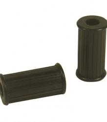 Gear/Brake Peg Rubber – 0090.07.320