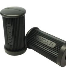 DUCATI Footpeg Rubber GT – 068969110A