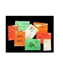 Books & Manuals