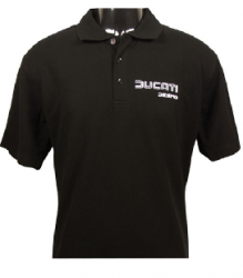 Ducati T-Shirts & Apparel