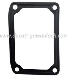 Ducati 4V Exhaust Cover Gasket